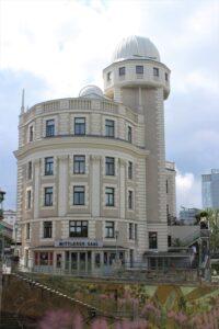 Wiener Urania Puppentheater