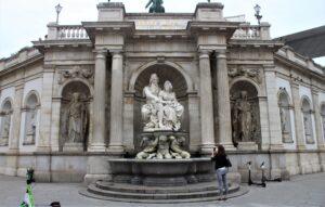 Albrechtsbrunnen