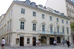 Casinò Wien