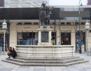 Josefsbrunnen