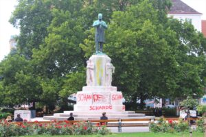 Monumento a Karl Lueger
