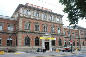 Museo delle Arti Applicate