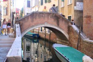 Ponte delle Tette
