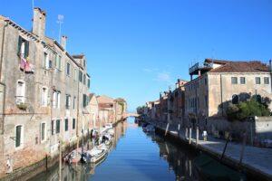 Venezia - 02