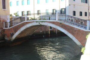 Venezia - 03