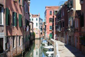 Venezia - 04