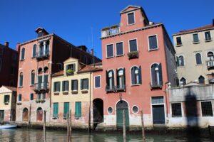 Venezia - 05