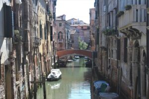 Venezia - 06