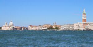 Venezia - 07