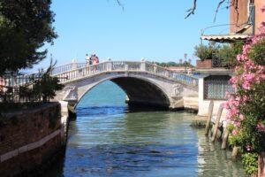 Venezia - 08