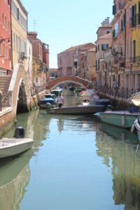 Venezia - 09