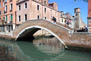 Venezia - 10