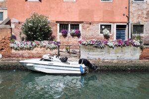 Venezia - 11