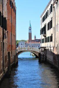 Venezia - 12