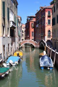 Venezia - 13