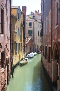 Venezia - 14