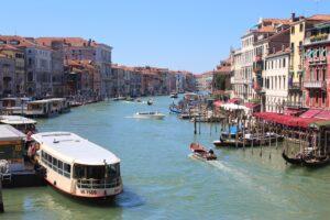 Venezia - 15