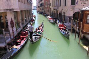 Venezia - 16