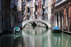 Venezia - 17