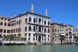 Venezia - 18