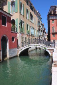 Venezia - 19