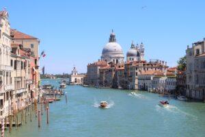Venezia - 20