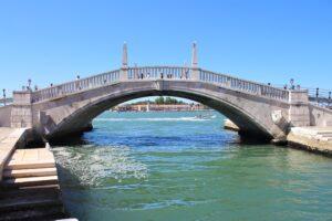 Venezia - 23