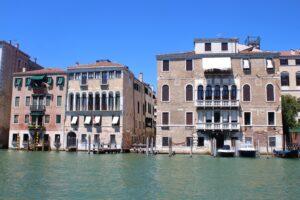 Venezia - 24