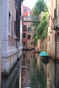Venezia - 26