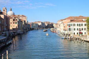 Venezia - 27