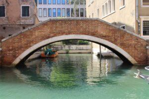 Venezia - 29