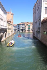 Venezia - 30