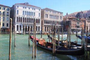 Venezia - 31