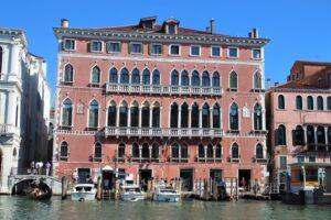 Venezia - 32