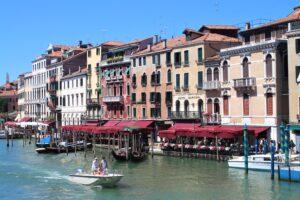 Venezia - 33