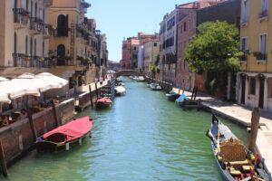Venezia - 34