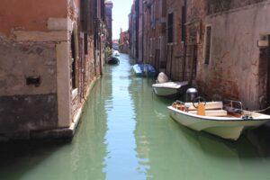 Venezia - 35