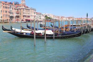 Venezia - 36