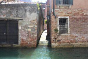 Venezia - 38