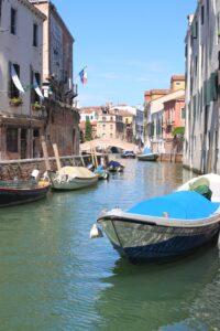 Venezia - 39