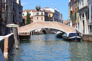Venezia - 40