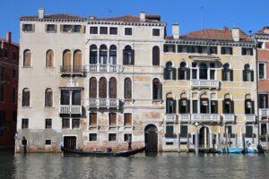 Venezia - 41