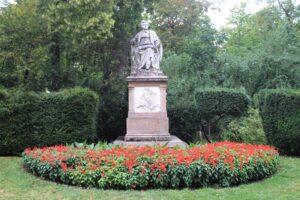 Omaggio a Franz Schubert