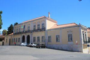 Ambasciata Italiana a Lisbona