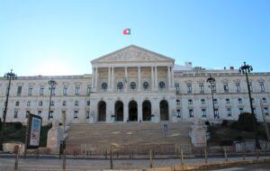 Assemblea della Repubblica