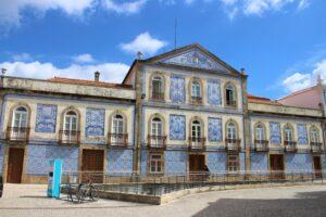 Casa di Santa Zita
