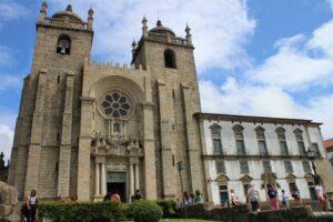 Cattedrale + Museo del Tesoro