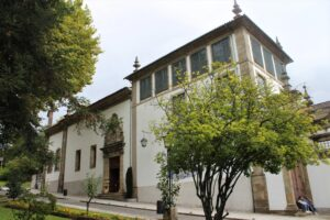 Chiesa Nossa Senhora do Carmo