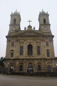 Chiesa da Lapa