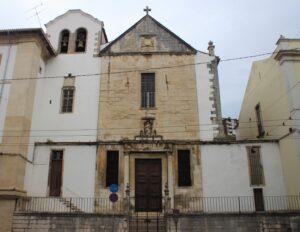 Chiesa de Nossa Senhora da Graça
